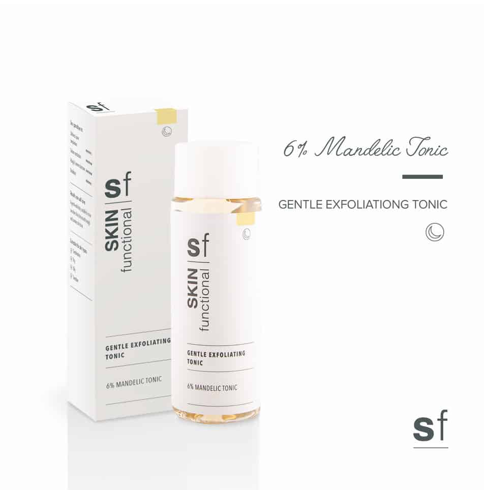 mandelic products+text web