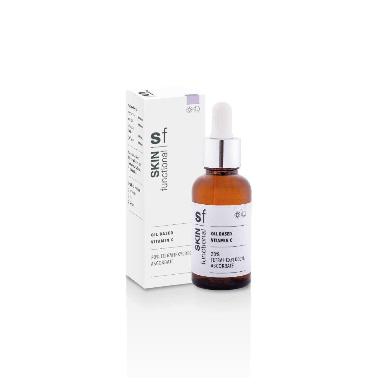 oil based vitamin c 11